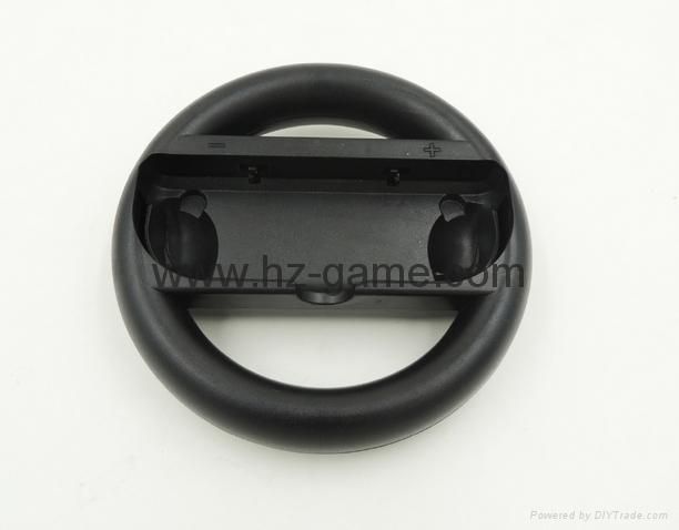 switch joy-con游戏手柄座充充电器游戏配件4个手柄充电任天堂 17