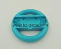 SWITCHJoy-Con任天堂手柄方向盤 支架 遊戲配件左右適用 9