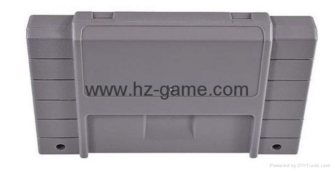 3DSLL鋁盒 3DSXL鋁盒 連體鋁盒 主機保護殼 6