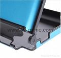 3DSLL鋁盒 3DSXL鋁盒 連體鋁盒 主機保護殼 9
