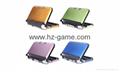 3DSLL aluminum box 3DSXL aluminum box piece aluminum box host protection shell