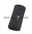 3DSLL鋁盒 3DSXL鋁盒 連體鋁盒 主機保護殼 11