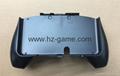 3DSLL鋁盒 3DSXL鋁盒 連體鋁盒 主機保護殼 19