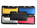 NEW 3DS silicone sleeve case Soft Silicone Skin Case Cover for Nintend 2DS case 12