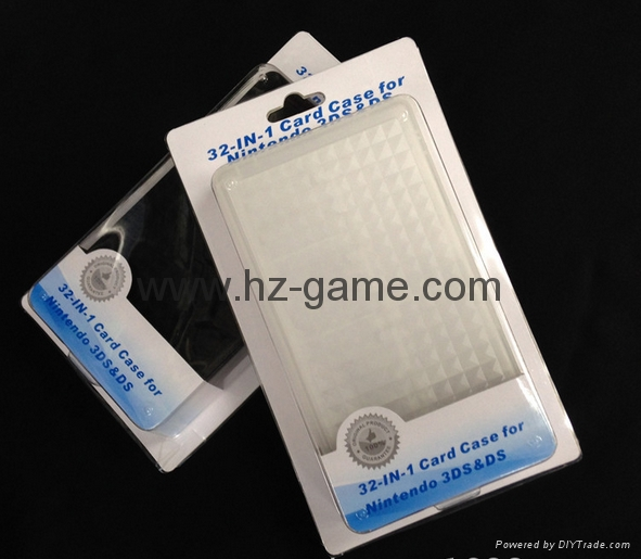 NEW 3DS silicone sleeve case Soft Silicone Skin Case Cover for Nintend 2DS case 20