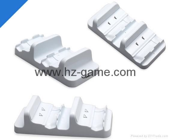 Switch PRO 手柄硅胶套 switch PRO保护套 大手柄套 喷油高品质 20