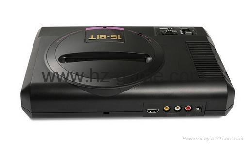 TVGAME高清SFC超任遊戲機 任天堂紅白機 經典 懷舊 互動 10