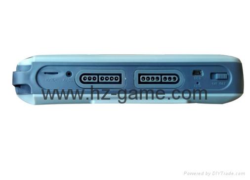TVGAME高清SFC超任遊戲機 任天堂紅白機 經典 懷舊 互動 11
