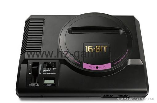 TVGAME高清SFC超任遊戲機 任天堂紅白機 經典 懷舊 互動 12