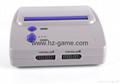 TVGAME高清SFC超任遊戲機 任天堂紅白機 經典 懷舊 互動 5