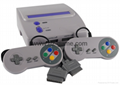 Mini Classic TV Video Handheld Game