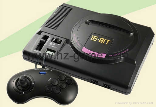 TVGAME高清SFC超任游戏机 任天堂红白机 经典 怀旧 互动 9