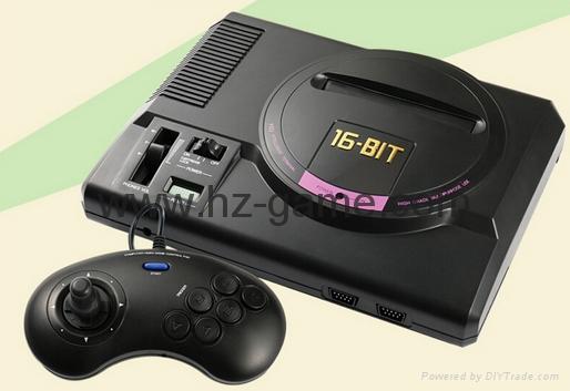 TVGAME高清SFC超任遊戲機 任天堂紅白機 經典 懷舊 互動 9