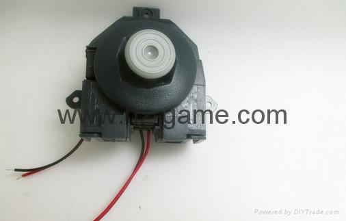 TVGAME高清SFC超任游戏机 任天堂红白机 经典 怀旧 互动 15