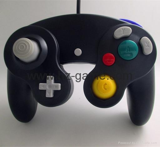 TVGAME高清SFC超任游戏机 任天堂红白机 经典 怀旧 互动 18