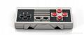 八位堂 8BITDO FC30藍牙無線遊戲手柄 支持iOS安卓電腦 15