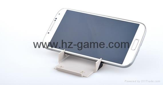 八位堂 8BITDO FC30藍牙無線遊戲手柄 支持iOS安卓電腦 16