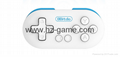 任天堂switch手办 N2 Elite AMIIQO NFC读写器 手办amiibo n2全套 4