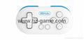 Nintendo switch NFCN2 ELITE + N2 R/W USB Reader Complete Version Amiiqo Full Kit 4