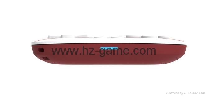 任天堂switch手办 N2 Elite AMIIQO NFC读写器 手办amiibo n2全套 5
