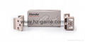Nintendo switch NFCN2 ELITE + N2 R/W USB Reader Complete Version Amiiqo Full Kit 6