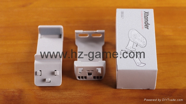 Nintendo switch NFCN2 ELITE + N2 R/W USB Reader Complete Version Amiiqo Full Kit 7