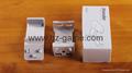 任天堂switch手办 N2 Elite AMIIQO NFC读写器 手办amiibo n2全套 7