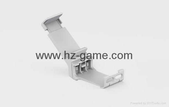 Nintendo switch NFCN2 ELITE + N2 R/W USB Reader Complete Version Amiiqo Full Kit 8