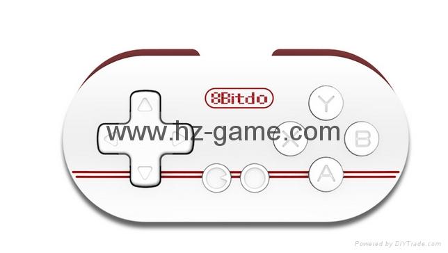 任天堂switch手办 N2 Elite AMIIQO NFC读写器 手办amiibo n2全套 9