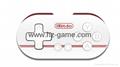 Nintendo switch NFCN2 ELITE + N2 R/W USB Reader Complete Version Amiiqo Full Kit 9