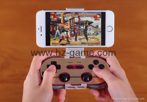任天堂switch手办 N2 Elite AMIIQO NFC读写器 手办amiibo n2全套 13