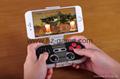 Nintendo switch NFCN2 ELITE + N2 R/W USB Reader Complete Version Amiiqo Full Kit 14