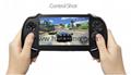 Nintendo switch NFCN2 ELITE + N2 R/W USB Reader Complete Version Amiiqo Full Kit 16