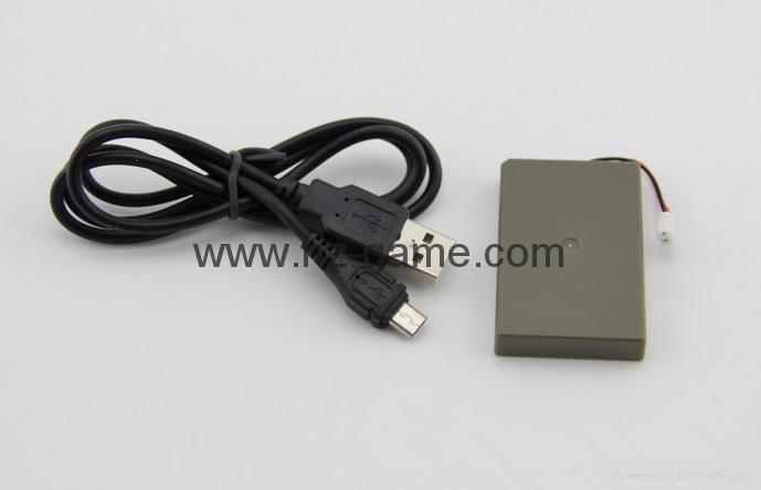 Nintendo switch NFCN2 ELITE + N2 R/W USB Reader Complete Version Amiiqo Full Kit 17