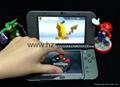 任天堂switch手办 N2 Elite AMIIQO NFC读写器 手办amiibo n2全套 2