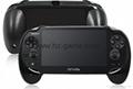 任天堂switch手办 N2 Elite AMIIQO NFC读写器 手办amiibo n2全套 19