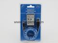 Nintendo switch NFCN2 ELITE + N2 R/W USB Reader Complete Version Amiiqo Full Kit 20