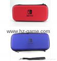 現貨高品質 nintendo Switch 遊戲機收納包switch包 switchEVA包 14