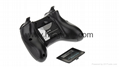 New private PS3 handle PS3 Bluetooth handle PS3 wireless handle PS3 game handle 5