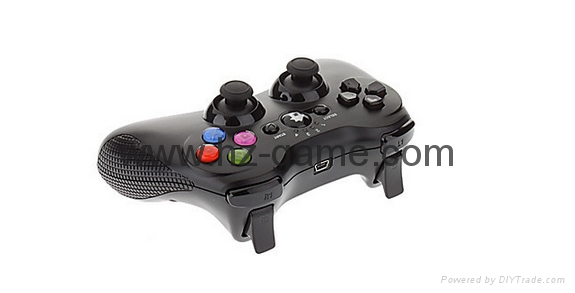 New private PS3 handle PS3 Bluetooth handle PS3 wireless handle PS3 game handle 11