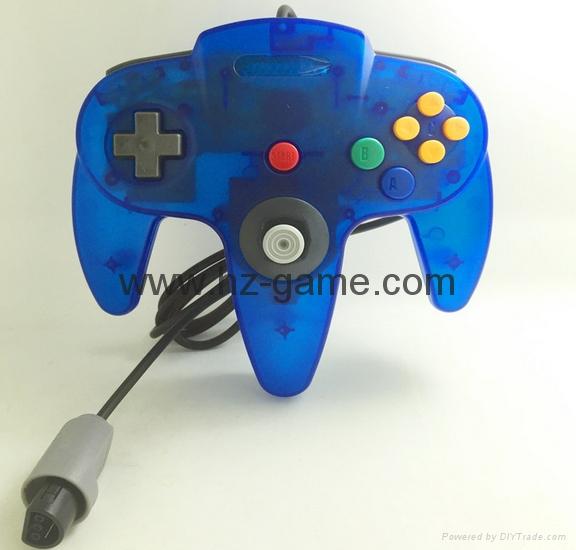 新款私模PS3手柄 PS3藍牙手柄 PS3無線手柄 PS3藍牙遊戲手柄 12