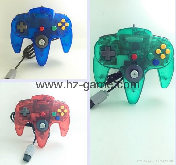 新款私模PS3手柄 PS3藍牙手柄 PS3無線手柄 PS3藍牙遊戲手柄 13