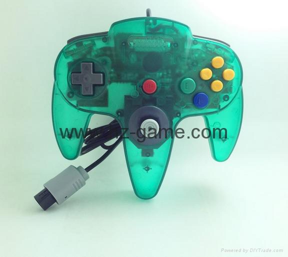 新款私模PS3手柄 PS3藍牙手柄 PS3無線手柄 PS3藍牙遊戲手柄 14
