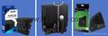 新款私模PS3手柄 PS3藍牙手柄 PS3無線手柄 PS3藍牙遊戲手柄 15