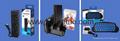 新款私模PS3手柄 PS3藍牙手柄 PS3無線手柄 PS3藍牙遊戲手柄 16