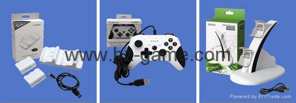 新款私模PS3手柄 PS3藍牙手柄 PS3無線手柄 PS3藍牙遊戲手柄 17