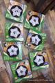 High Quality WIIU Handle Slim Gamepad Double Joypad For Xbox WIIU Console 15