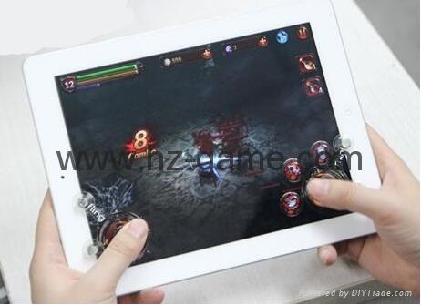 新款 iplay Switch腕帶Switch跳舞手環NS Joy-Con手腕帶兩個裝 14