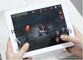 Mobile Phone Physical Joystick Fling Game Joystick For Smart Phones 4