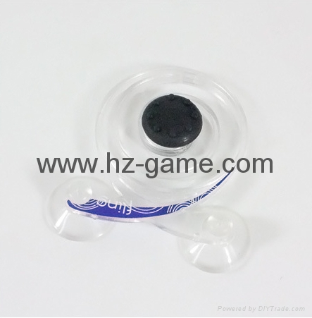 Mobile Phone Physical Joystick Fling Game Joystick For Smart Phones 9